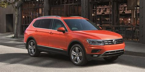 Check spelling or type a new query. VW Tiguan vs Audi Q3 Avon IN | Andy Mohr Volkswagen