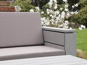 Outdoor Sofa Holz : couch holz couch tisch holz massiv tischplatte klarglas glasscheibe fa r glastisch kamin ~ Markanthonyermac.com Haus und Dekorationen
