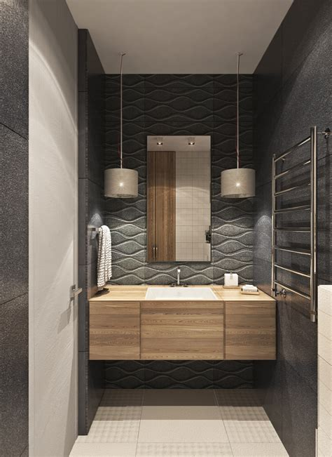 apartment bathroom design chic bathroom design interior design ideas