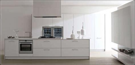 white modern kitchen cabinets ideas  add modern kitchens