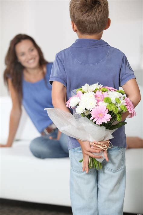 What Single Moms Deserve On Mothers Day Single Mom Living