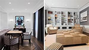 30, Minimalist, Interior, Design, For, Small, Condo