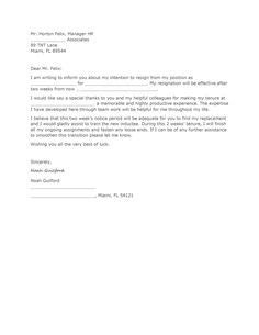 Cover Letter Template Nz - Resume Examples   Cover letter for resume, Cover letter template