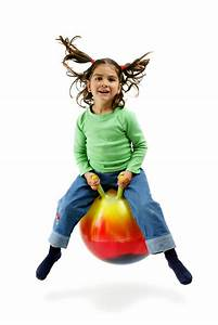 Child Jumping | www.pixshark.com - Images Galleries With A ...