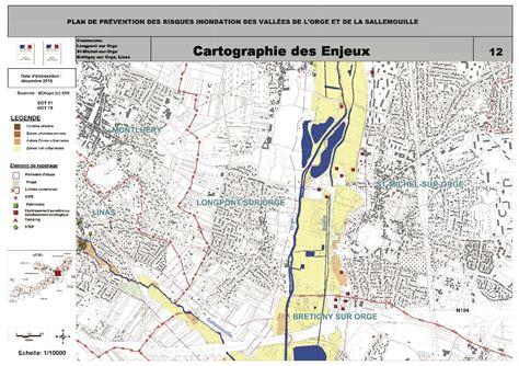 orge plan de pr 233 vention des risques d inondation le