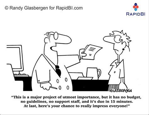 rapidbi daily business cartoon