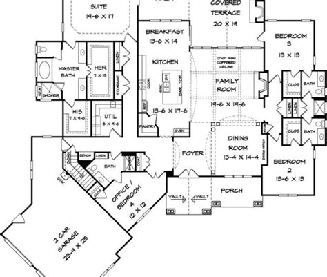 floor layout designer  home comforts