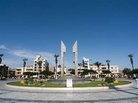 2010 - Chimbote