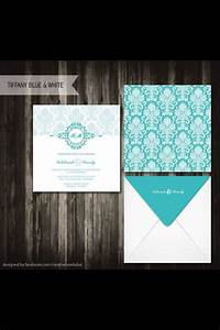 35 best images about wedding cards on pinterest cards With wedding invitations cards uae