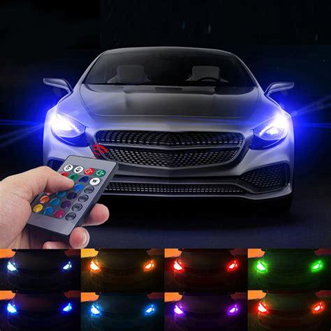 led cluster lights best bright lights lighting inspiration images in 2019 - Oule Voiture Led