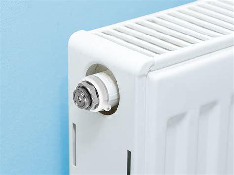 automatische entlüfter heizung funktioniert nicht heizung entl 252 ften automatischer heizk 246 rper entl 252 fter im 2er set f 252 r 1 2 quot anschluss