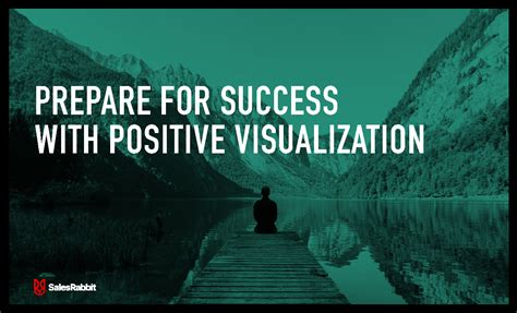 positivevisualization salesrabbit