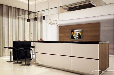 kitchen cabinet ikea modern kitchen by hassan jaber 3d artist 2550