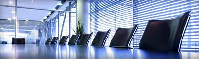 Finance Office Business Accounting Meeting Header Backgrounds