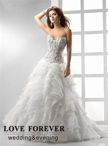 corset wedding dresses a trusted wedding source by dyalnet With lace corset wedding dresses