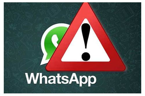 não consigo baixar fotos do whatsapp iphone 4s