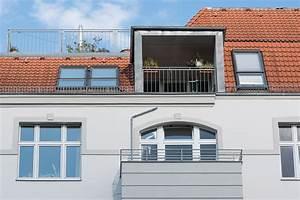 Eigentumswohnung Berlin Kaufen : eigentumswohnung k nigin elisabeth str 54 14059 berlin ~ Jslefanu.com Haus und Dekorationen