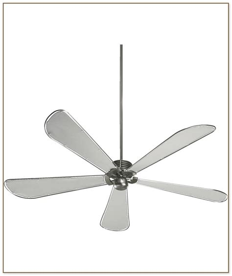 72 inch ceiling fans with lights 72 inch ceiling fans with lights 72 inch ceiling fan
