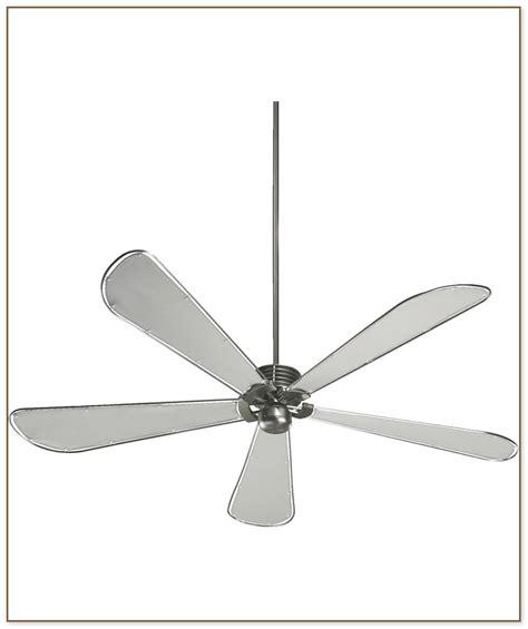 fanimation 72 inch ceiling fan 72 inch ceiling fan lighting u0026 ceiling fans fanimation