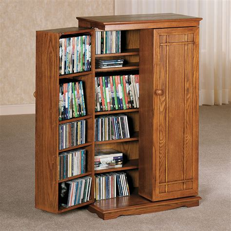 superb multimedia cabinet 5 wooden media storage cabinets