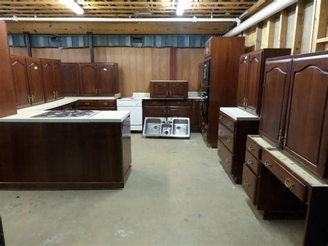 kitchen cabinets home furniture design