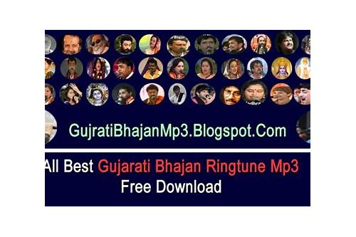 bhajan instrumental ringtone free download
