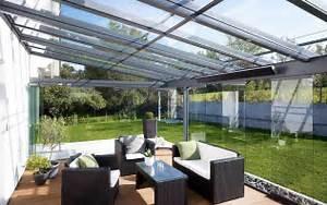 Terrassenuberdachung designe idee terrassenuberdachung for Terrassenüberdachung holland