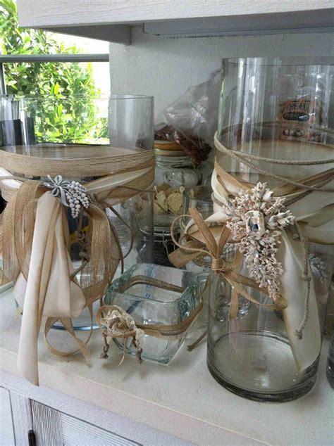 40604 diy rustic wedding decor diy country wedding decorations siudy net