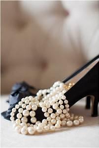 Everyone Loves a Classic- Pearls | Modern International ...