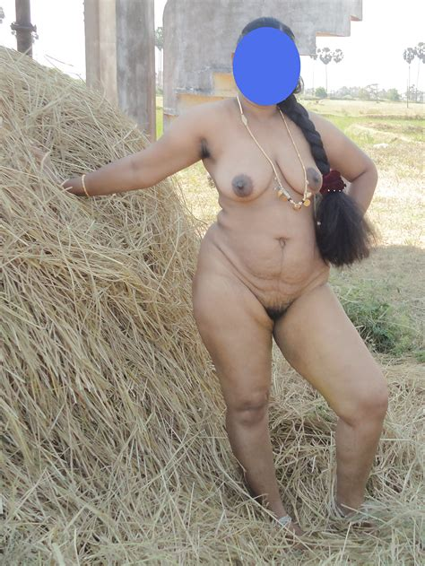 Outdoor Busty Tamil Aunty 10 Pics Xhamster