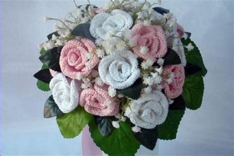 come fare un bouquet di fiori come realizzare un bellissimo bouquet di all