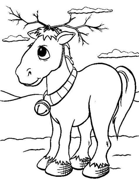 realistic animal coloring pages free realistic animal coloring pages realistic animal