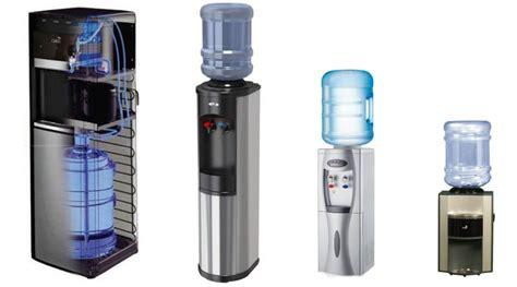 fontaine eau bureau de l eau filtrée à volonté au bureau les meilleures info