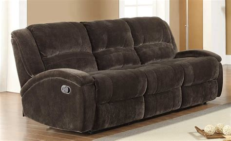 distressed leather reclining sofa distressed leather sectional dallas designer furniture