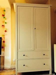 Hemnes Kleiderschrank Ikea : 1000 ideas about hemnes on pinterest ikea shoe cabinet and liatorp ~ Buech-reservation.com Haus und Dekorationen