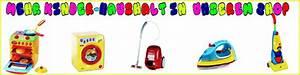 Waschmaschine Für Kinder : shop kitchen kinder waschmaschine gelb mit waschfunktion licht sound neu ovp ebay ~ Whattoseeinmadrid.com Haus und Dekorationen
