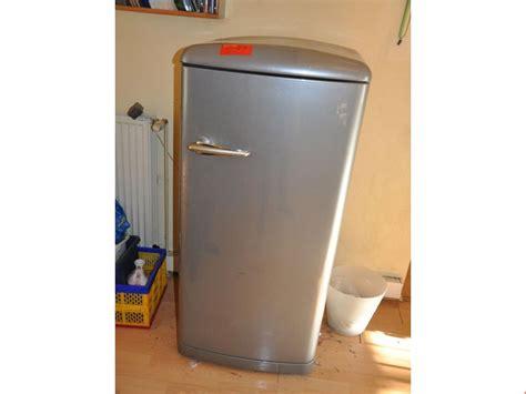 Welchen Kühlschrank Kaufen by K 252 Hlschrank Gebraucht Kaufen Trading Premium