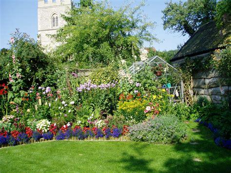 The Garden @ Beech Cottage B&b