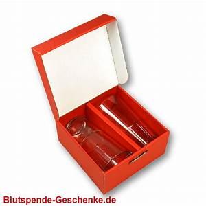Latte Macchiato Gläser Set : latte macchiato gl ser 2er set rot ~ Eleganceandgraceweddings.com Haus und Dekorationen