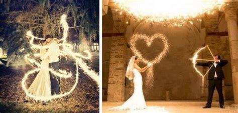 cool wedding ideas latelier blanc prewedding photo