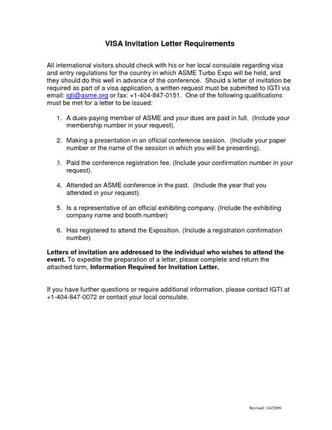 cover letter teaching english china