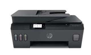 As of laser couleur a3 tray 1. HP Smart Tank 500 Driver Download Windows and Mac