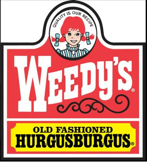 Old Fashioned Memes - our re is old fashioned hurgusburgus old meme on sizzle