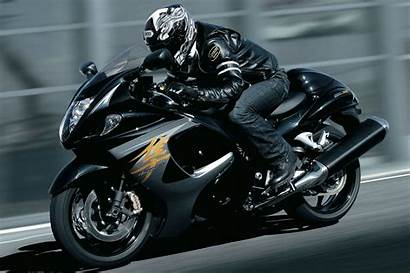 Suzuki Motorcycles Automatic Transmission Future Semi Motorcycle