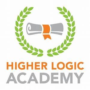 Press Release - Higher Logic