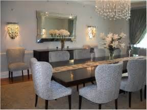 decorating ideas for dining room transitional dining room design ideas room design ideas
