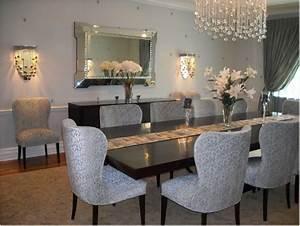 Transitional dining room design ideas room design ideas for Design dining room