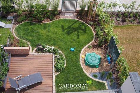Mein Kleiner Garten Dekoration Und Kreatives by Gartengestaltung Kleiner Garten Gardomat
