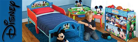 deco mickey chambre decoration chambre garcon mickey