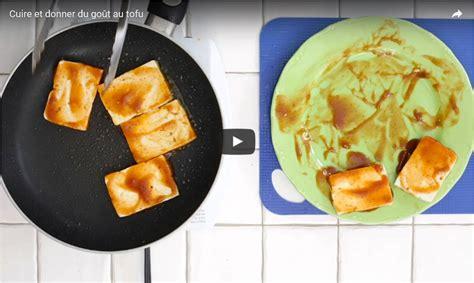 cuisiner au barbecue comment cuisiner du tofu 28 images comment cuisiner le